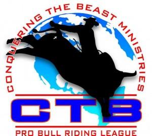 final logo ctb